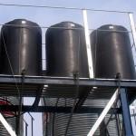 39watertower1 150x150 - מערכות