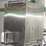 40spaceheater1 150x150 - מערכות