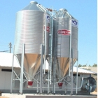 thumbs 24silo bins - מערכות